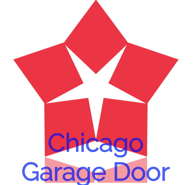 Garage Door Repair in Chicago