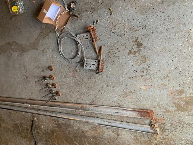 Garage Door Roller Repair Chicago